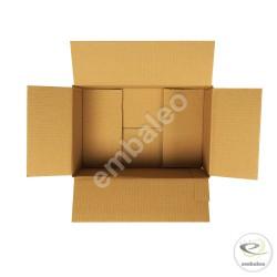 Scatola di cartone GALIA A16 29,5 x 19 x 11 cm