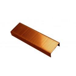 Punti metallici per cartone 35/15 mm