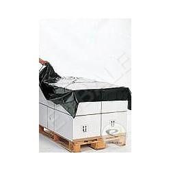 Film protettivo 140x160 cm in scatola di cartone