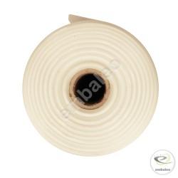 Guaina di plastica 50 cm