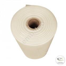 Guaina di plastica 45 cm