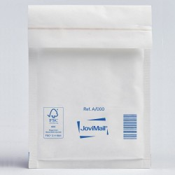Enveloppe Bulle A Mail Lite 10x16 cm