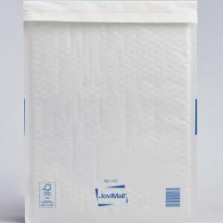 Enveloppe Bulle H Mail Lite 27x36 cm