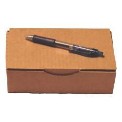 Boite Postale Petite Taille 18x10x5 cm