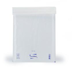 Busta con bolle d'aria G Mail Lite 24x33 cm