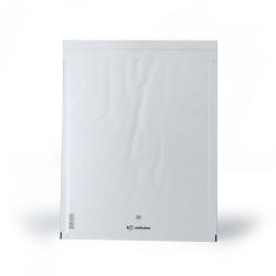 Busta con bolle d'aria bianca Embaleo H 27x36cm
