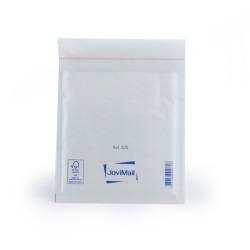 Busta con bolle d'aria C Mail Lite 15x21 cm