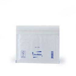 Busta con bolle d'aria CD Mail Lite 18x16 cm