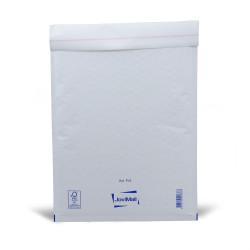 Busta con bolle d'aria F Mail Lite 22x33 cm