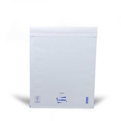 Busta con bolle d'aria H Mail Lite 27x36 cm