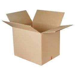 Scatole e cartoni da imballaggio